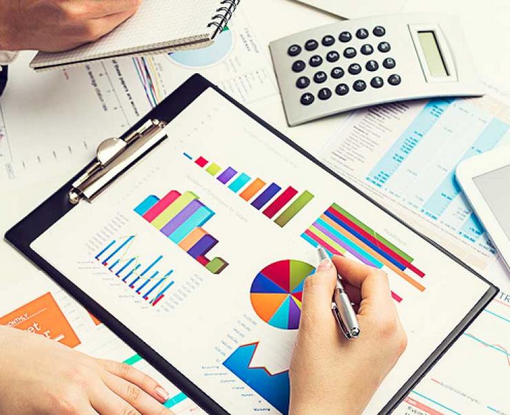 Một số điểm cần lưu ý về kê khai và nộp thuế trong tháng 01 năm 2021