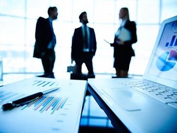 Tư vấn và giải pháp doanh nghiệp